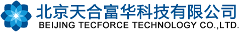 Beijing Tecforce Technology Co.,Ltd.